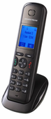 Grandstream DP710 Wireless SIP DECT IP Phone