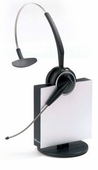 Jabra GN9100 Series Wireless Headsets