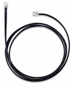 Jabra LINK 14201-22 EHS Adapter for Cisco IP Phones