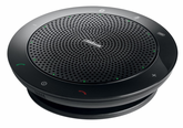 Jabra Speak 510 MS Personal Speakerphone (7510-109)