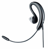 Jabra UC Voice 250 USB Headset (2507-829-209)