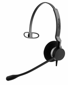Jabra Wired Headsets for Office Desk Phones