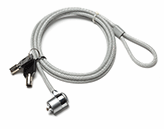 Konftel Security Cable for Konftel 250/300 (900103384)