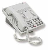 Legend MLX  - 10 Telephone