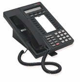 Legend MLX - 16DP Telephone