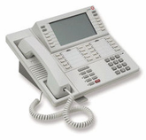 Legend MLX - 20L Telephone