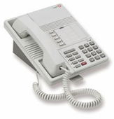 Legend MLX - 5 Telephone