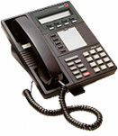 Legend MLX - 5D Telephone