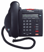 Meridian 3000 Series Telephones
