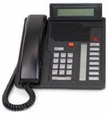 Meridian M2000 Series Telephones