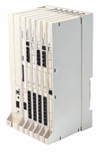 Merlin Legend Processors and Cabinets