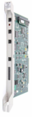 Merlin Magix 100R Integrated Network Access (INA) Module