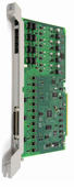 Merlin Magix Expansion Modules