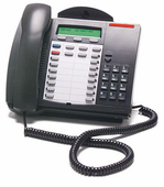 Mitel 5000 Series IP Phones