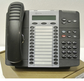 <b>SALE ENDS 05/26/2017!</b><br>Mitel 5324 IP Phone (50005664)