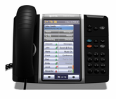 <b>SALE ENDS 05/26/2017!</b><br>Mitel 5360 IP Phone (50005991)