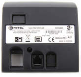 Mitel 5422 IP PKM Interface Module (50002825)