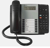 Mitel 8500 Series Digital Phones