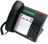 Mitel Superset 4000 Series Digital Phones