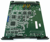 Mitel SX-2000 Circuit Cards