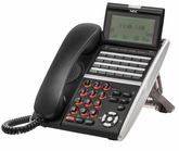 NEC DT800 Series IP Phones (ITZ)