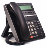NEC DTL-6DE Digital Telephone (DT310)