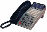 NEC DTU-16D-1 Display Telephone