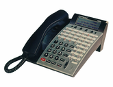 NEC DTU-32D-1 Display Telephone