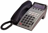NEC DTU-8D-1 Display Telephone
