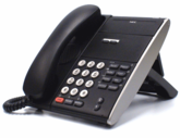 NEC ITL-2E-1 IP Telephone (DT710)