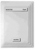 Norstar Flash Voice Mail