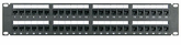 Norstar MICS 32-Station Patch Panel