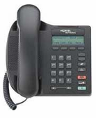 Nortel i2001 Telephone (NTDU90AA70)