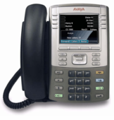 Nortel IP Phone 1165E (NTYS07)