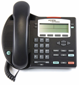 Nortel IP Phone 2002 (NTDU91)