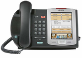 Nortel IP Phone 2007 (NTDU96AB70)