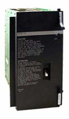 NTDK78AA Option 11C AC/DC Power Supply