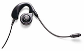 Over-the-Ear Style Headsets