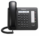 Panasonic KX-DT500 Series Digital Telephones