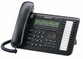 Panasonic KX-NT543 IP Telephone