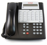 Partner 34D Series 2 Telephone (700340227, 700420052)