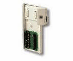 Partner Module Connector