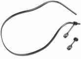 Plantronics Behind-the-Head Neckband (84606-01)