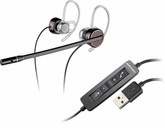 Plantronics Blackwire C435 USB Headset (85800-01)