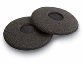 Plantronics Blackwire Foam Ear Cushions (200762-01)