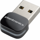 Plantronics BT300 Mini Bluetooth USB Adapter (85117-02)
