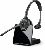 Plantronics CS510 XD Wireless Headset (88284-01)