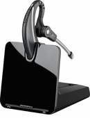 Plantronics CS530 Wireless Headset Package for ShoreTel IP Phones