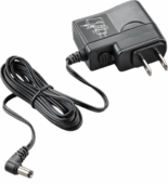 Plantronics CT14 AC Power Supply (81079-02)
