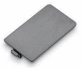 Plantronics CT14 Battery Door Cover (81085-01)